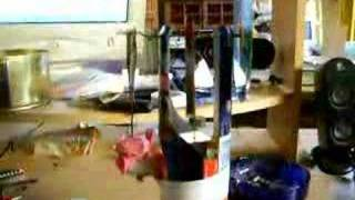 stirling engine moteur striling