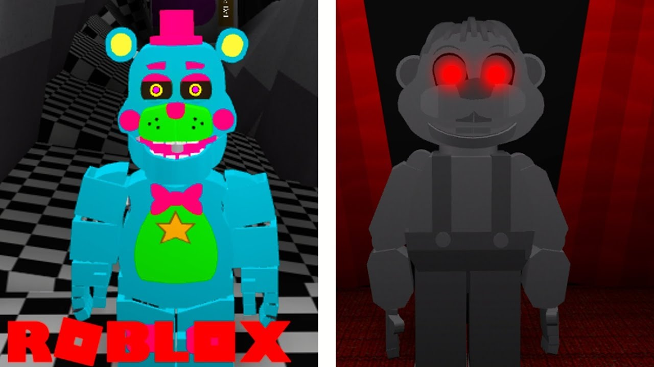 How To Get All Nightsky Event Badges In Roblox Ultimate Custom