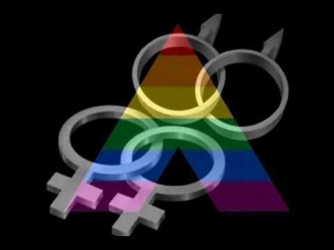 GALLUP POLL SHOCKER!  Bursts LGBT Myths!  - Largest Survey Ever