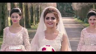 Saud & Suad -Wedding Clip- by TAHANI Video