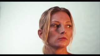 EVE   99FIRE-FILMS-AWARD 2017
