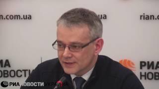 Плива  количество предпринимателей в Украине сократилось на 24% за 6 лет
