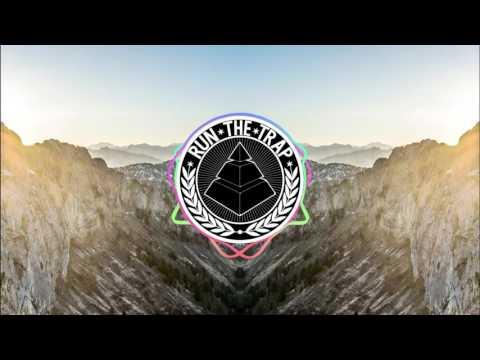 DJ Snake Ft. Yellow Claw - Ocho Cinco (Victor Niglio Remix)