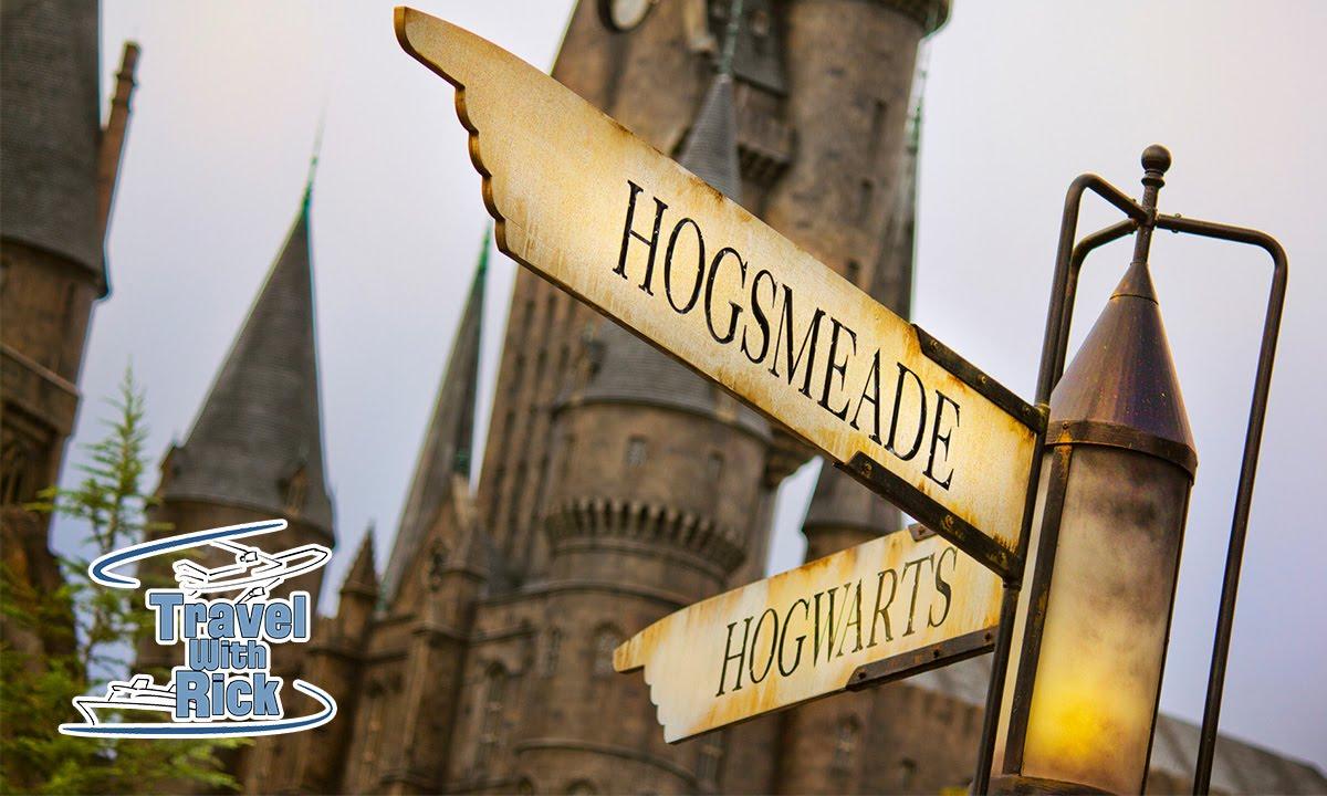 Risultati immagini per Hogsmeade