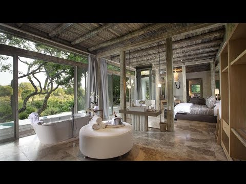Fabulous safari at KAPAMA KARULA lodge (South Africa): a rev