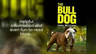 The Bulldog Book Reviews