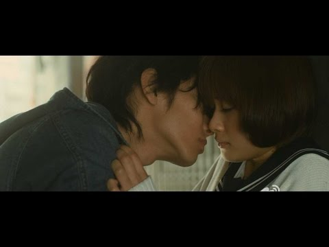 【The Liar And His Lover】 Please, Don't Go