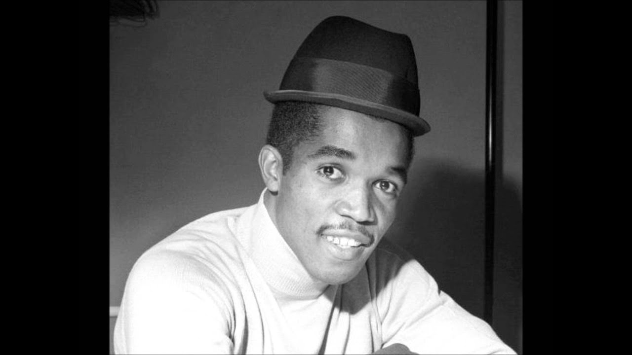 Image result for prince buster