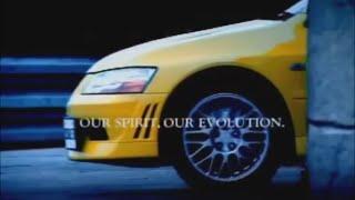 Lancer Evolution7| https://www.youtube.com/watch?v=9gRDS66UYog 楽...