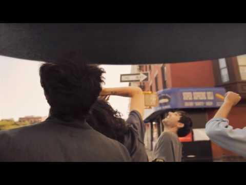 Devendra Banhart - Baby (Video)