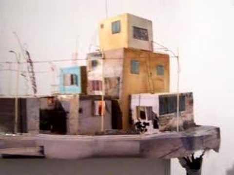 1 st Thessaloniki Biennale of Contemporary Art