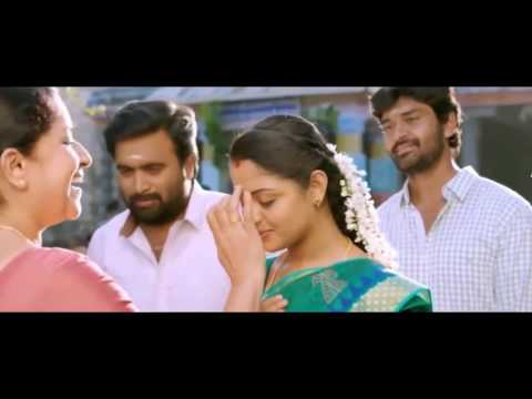vetrivel - Onnappola Oruthana Video Song with dialogues