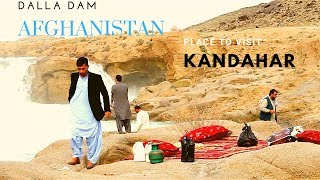 Traveling Afghanistan: what media doesn't show you | Vlog