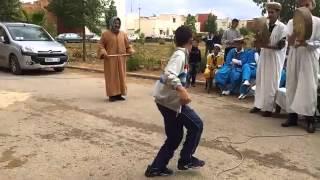 Video nhari 2015 gasba A Oujda   YouTube download MP3, 3GP, MP4, WEBM, AVI, FLV Juni 2018