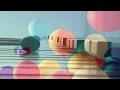 Miniature de la vidéo de la chanson Concerto Pour Piano Et Orchestre, Op. 295 No. 4: Animé