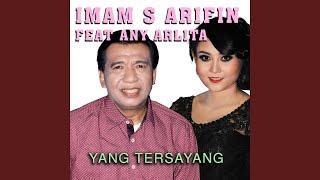 Yang Tersayang (feat. Any Arlita)