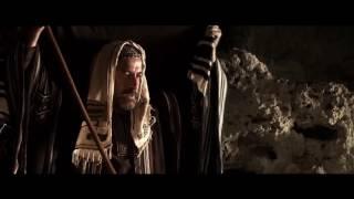 La resurrección de Cristo Tráiler en español Tus Peliculas HD M.G