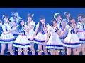 【Full HD】 HKT48 君のことが好きやけん (2014.01.01 元旦公演)