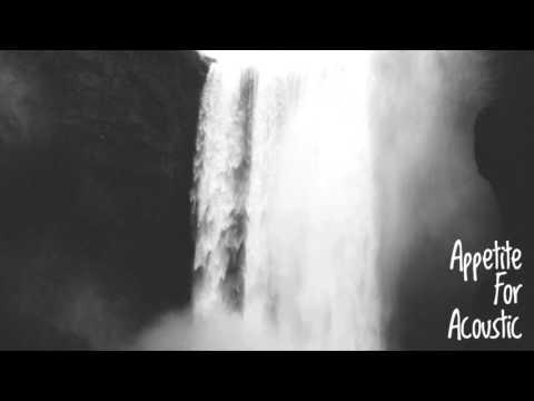 Low Roar - Nobody loves me like you [Lyrics]