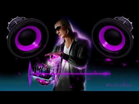 DJ Snake Magenta Riddim BASS BOOSTED