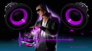 DJ Snake   Magenta Riddim BASS BOOSTED Video