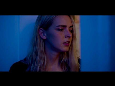 Katelyn Tarver – Somebody Else
