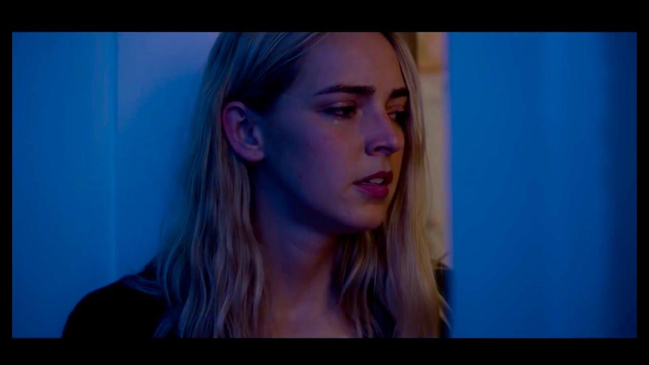 Arti Terjemahan Lirik Lagu Katelyn Tarver - Somebody Else