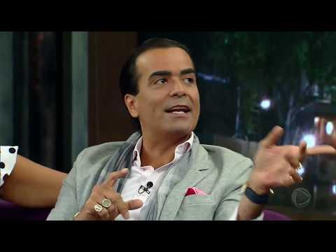 Fabio Arruda Fala Sobre Briga Com Ana Paula Minerato: