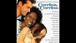 Ted Hawkins - Corrina,Corrina