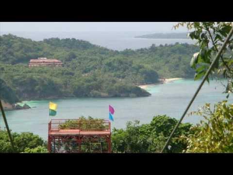 Aklan Province- Mae An Tagatac