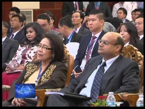 Laos National Television 18h 05/ 11/ 2015