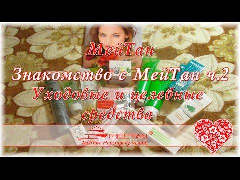 каталог сайтов знакомств украины
