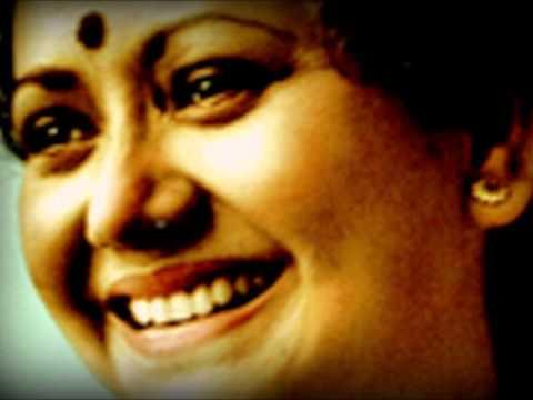 Ritu Guha Chirasakha he...