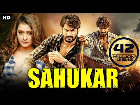 saaho-sahukar---new-south-indian-2019-full-hindi-dubbed-movie-|-latest-action-blockbuster-movie-2019