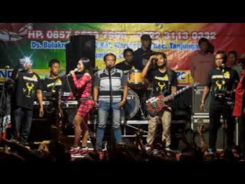 Indah Andira - Pacara Mamaku - Scorpio LIVE SHOW