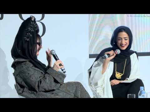 Fashion & Film: The Cross-Pollination Between
