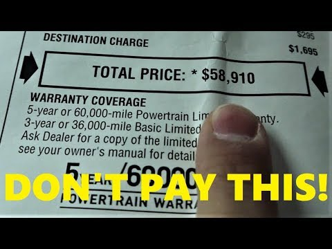 ex-car-salesman-leaks-what-dealerships-really-pay-for-new-cars!!!