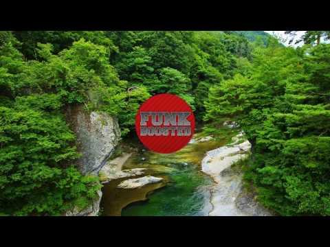 Matheus e Kauan - Decide aí (Bass Boosted) + Download (10 SEGUNDOS)