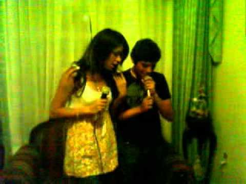 Diverziion oh sii karaoke