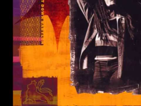 YouTube   Bob Marley ft Black Thought of The Roots   Burnin    Lootin   LuZoo  1