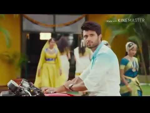 Tere Bina Jeena Saza Ho Gya  Punjabi Remix  Heart Touching Love Story  New Song 2018