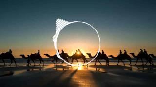Passenger Caravan Kygo Remix.mp3