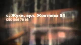 услуги автокрана 10 тонн самосвал полноприводный недорого Полтава, BrilLion-Club 4984(, 2014-12-15T15:47:00.000Z)