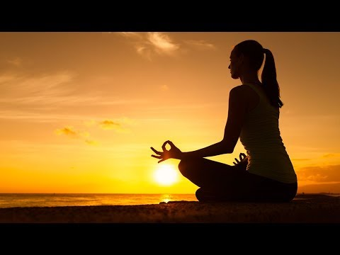 Meditation Music Relax Mind Body, Positive Energy Music, Relaxing Music, Slow Music, �
