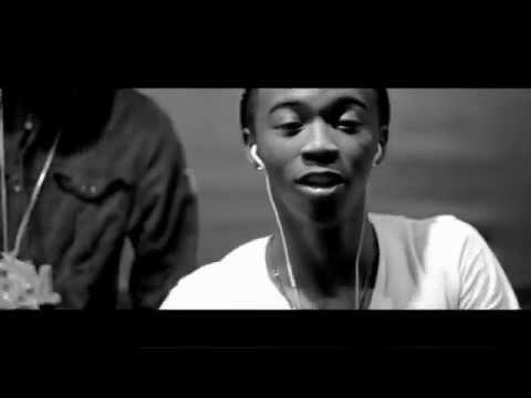 Slim Dunkin Ft. Skooly (Rich Kidz) - KOO KOO [Prod. London on da Track] (NEW 2012)