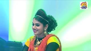 ചില `നൊസ്റ്റാൾജിയ´ സൂപ്പർ പെർഫോമൻസ്........|Malayalam Comedy Show|Verity dance|Super Stage Show