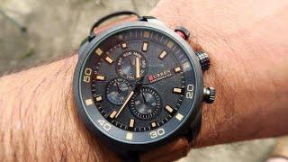 Relógio Curren M-8250