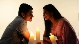 Kannum Kannum Thammil Thammil ..!!(Mini Anand)