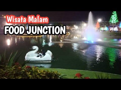 holiday-in-food-junction,-grand-pakuwon-surabaya-2019