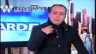 JJ RENDON ANALISIS VENEZUELA LA TARDE PARTE 4